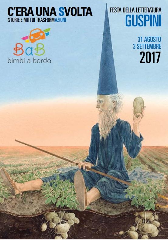 BAB 2017